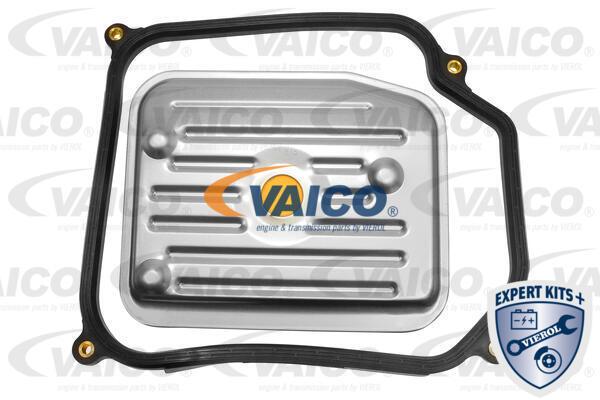 Sada hydraulického filtra automatickej prevodovky VIEROL AG