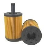 Olejový filter ALCO FILTER GMBH