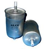 Palivový filter ALCO FILTER GMBH