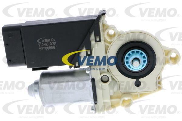 Elektromotormot otvárania okien VIEROL AG