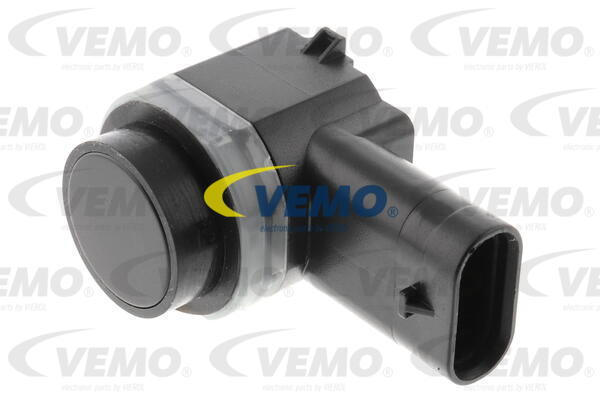 Snímač pakovacieho systému VIEROL AG