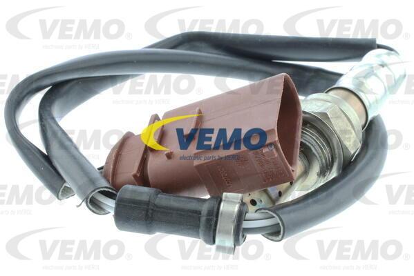 Lambda sonda VIEROL AG