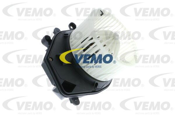 Vnútorný ventilátor VIEROL AG