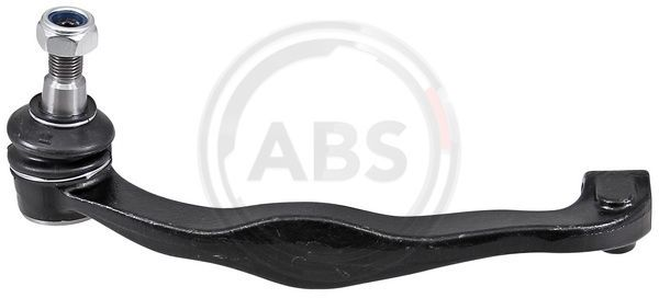 Hlava/čap spojovacej tyče riadenia A.B.S. ALL BRAKE SYSTEMS BV.