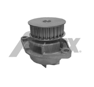 Vodné čerpadlo AIRTEX PRODUCTS, S.A.