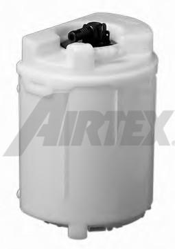 Stabilizačná nádoba pre palivové čerpadlo AIRTEX PRODUCTS, S.A.