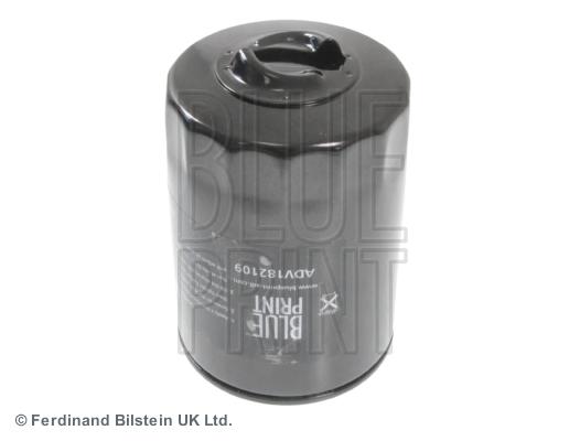Olejový filter Ferdinand Bilstein UK Ltd.