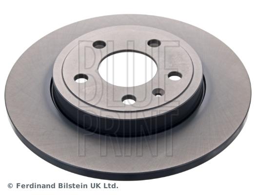 Brzdový kotúč Ferdinand Bilstein UK Ltd.