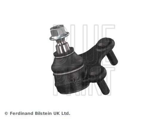 Zvislý/nosný čap Ferdinand Bilstein UK Ltd.