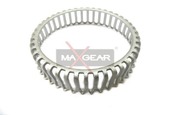 Snímací krúżok pre ABS MAXGEAR Sp z o.o. sp.k.