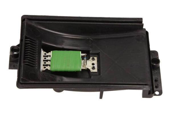 Odpor vnútorného ventilátora MAXGEAR Sp z o.o. sp.k.