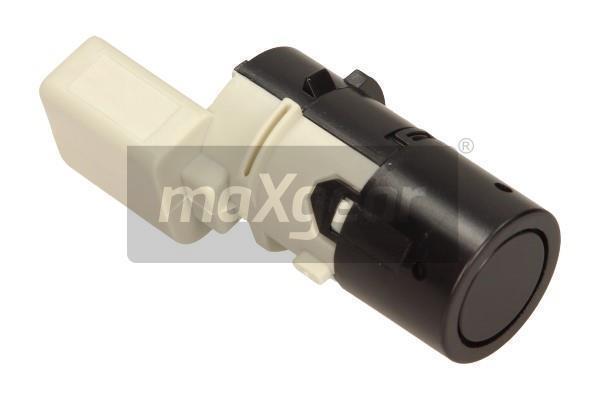 Snímač pakovacieho systému MAXGEAR Sp z o.o. sp.k.