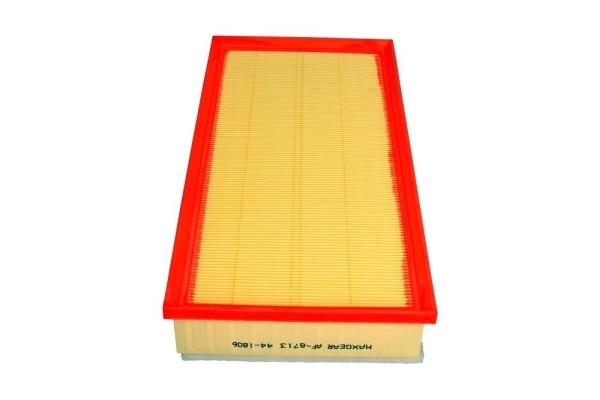 Vzduchový filter MAXGEAR Sp z o.o. sp.k.