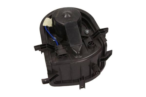 Elektromotor vnútorného ventilátora MAXGEAR Sp z o.o. sp.k.
