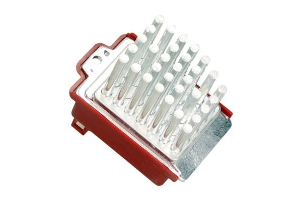 Ovládací prvok klimatizácie MAXGEAR Sp z o.o. sp.k.