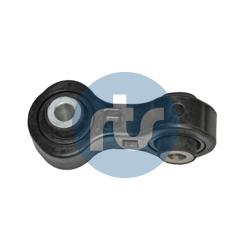 Tyč/Vzpera stabilizátora RTS S.A.