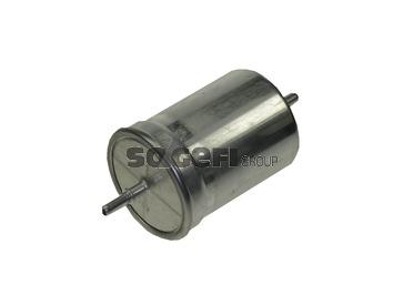 Palivový filter COOPERFIAAM