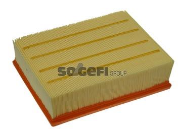 Vzduchový filter COOPERFIAAM