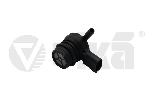 Odvetrávací ventil palivovej nádrże Tantivy Automotive Co.,Ltd