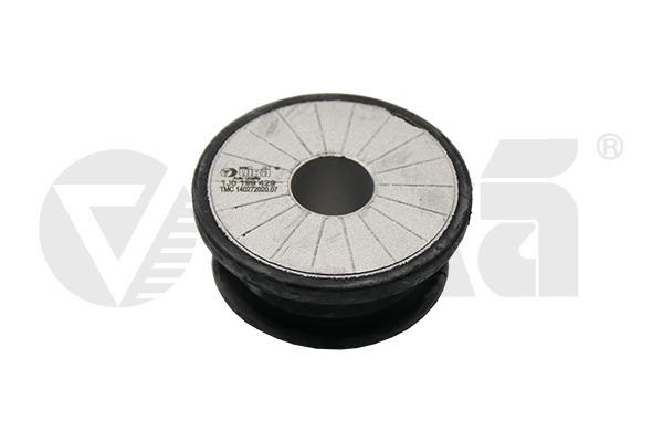 Ulożenie motora Tantivy Automotive Co.,Ltd