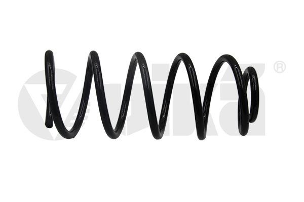 Prużina podvozku Tantivy Automotive Co.,Ltd