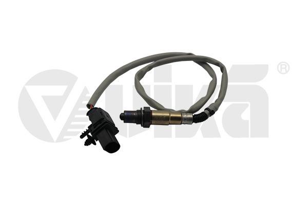 Lambda sonda Tantivy Automotive Co.,Ltd