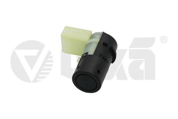 Snímač pakovacieho systému Tantivy Automotive Co.,Ltd
