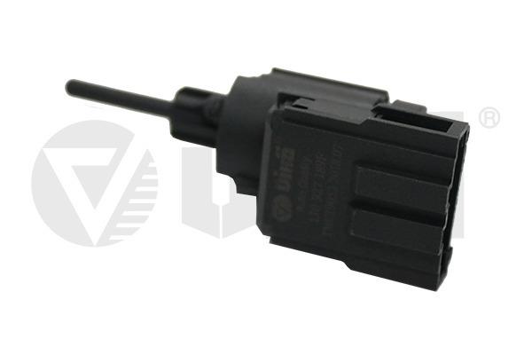 Spínač ovládania spojky (pre tempomat) Tantivy Automotive Co.,Ltd