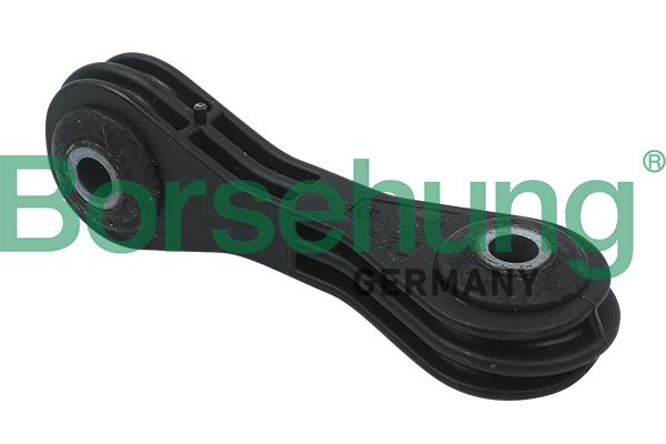 Tyč/Vzpera stabilizátora Borsehung GmbH