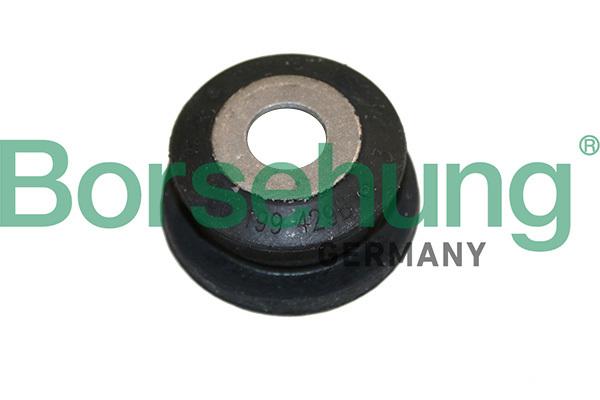 Ulożenie motora Borsehung GmbH