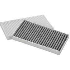 Kabinový vzduchový filter