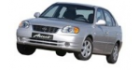 Hyundai ACCENT 3/03-07