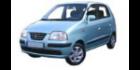 Hyundai ATOS 04-