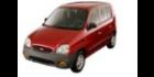 Hyundai ATOS 11/97-8/99