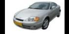 Hyundai COUPÉ 11/2001-