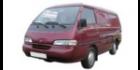 Hyundai H100 1/93-