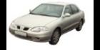 Hyundai LANTRA 4/98-7/00
