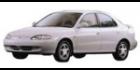 Hyundai LANTRA 9/95-3/98