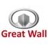 Deflektory GREAT WALL