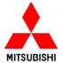 Deflektory MITSHUBISHI