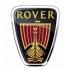 Deflektory ROVER