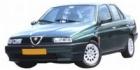 Alfa 155 4/92-97