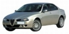 Alfa 156 9/03-