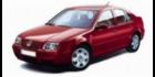 VW BORA 9/98-