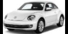 VW BEETLE 04/2011-