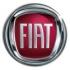 Deflektory FIAT