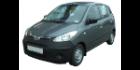 Hyundai I10 10/07-