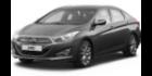 Hyundai I40 6/2011-