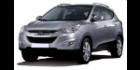 Hyundai ix35 4/2010-