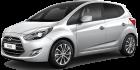 Hyundai IX20 10-5/15